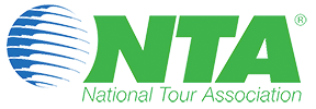 National Tour Association | NTA Online